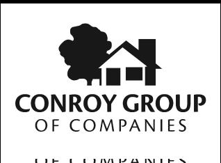 Conroy Group logo