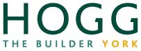 Hogg Builder logo