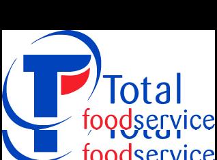 Total FoodService logo